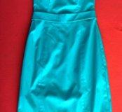 Платье Waggon Вагон