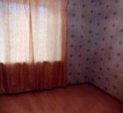 Доля 1/4 квартиры (комната)