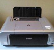 Принтер Pixma 4200