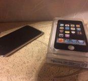 iPod 32gd