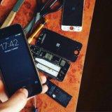 Дисплей iPhone 5/5c/5s/6/6plus/6s