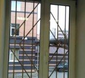 Окна : обслуживание, регулировка, ремонт