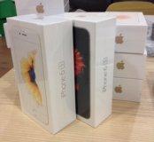 iPhone 6s 32 gb.