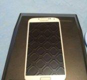 Продаю Samsung Galaxy S4 (GT-9500)