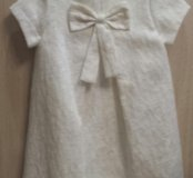 Платье р110