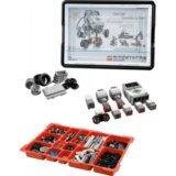 Стандартный Набор LEGO EV3 Education