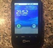 МТС Huawei HB4J1H