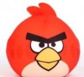 Фигурка-игрушка ANGRY BIRDS