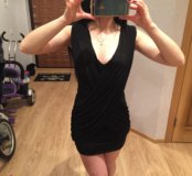 Платье Love Republic49-42