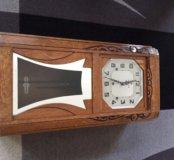 часы vedette германя