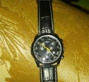 Часы TISSOT новые