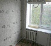 Продам однокомнатную квартиру в Пушкине Прямой пер
