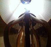 Светильник (торшер)