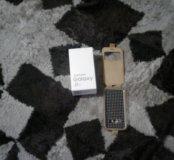 Чехол на самсунг Galaxy J1