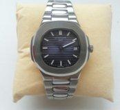 Наручные часы новые