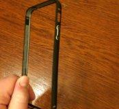 Бампер для iPhone 5 , 5s