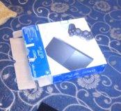 Продается sony Playtation2