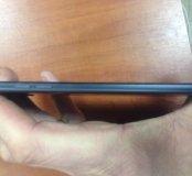 Продам ipad5 32Gb