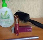 Щетка для укладки волос Орифлейм