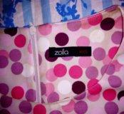 Платье Zolla.