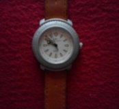Часы Cardi Vostok