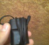 Зарядка для телефона NOKIA.