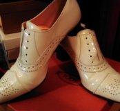 Туфли женские TOD'S