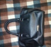 Прикольные сумки