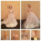 Куклы Sonya золотая коллекция
