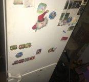 Холодильник Rosenlew