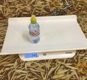 Детские электронные весы Maman DB-61