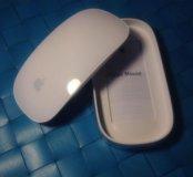 Magic Mouse Apple , оригинал