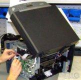 Частный мастер по ремонту принтеров EPSON