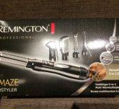 Стайлер Remington Versatile 5 in 1