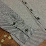 Рубашка( двойка) на мальчика