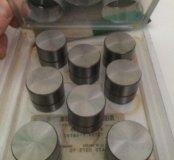 Гидрокомпенсаторы  на ваз 2110-2112 новые
