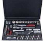 Набор инструмента KS Tools (Германия).