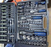 Набор инструмента KS Tools (Германия)