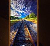 Айфон 6s 64 гб