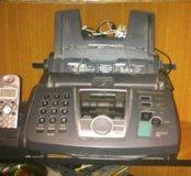Телефон факс ксерокс (89992341492)