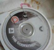Продам диск на psp