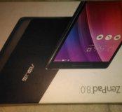 ASUS ZenPad 8.0 z 380kl
