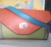Клевая сумка