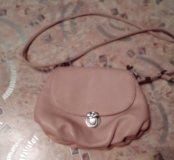 Женские сумочки по 250 р любая