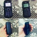 Фонарик. Nokia 1202 ✔
