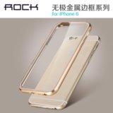 Чехол iPhone 6 Plus!!!!!!!
