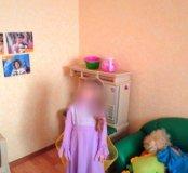 Нарядное платье , на девочку 5-8 лет