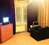 1комнатная квартира, Титова 238