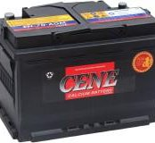 Cene (58014Euro)