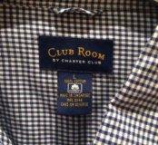 Мужская рубашка Club Room